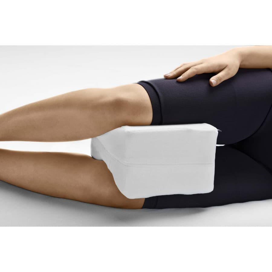 Ортопедическая подушка под колено Brinkhaus
