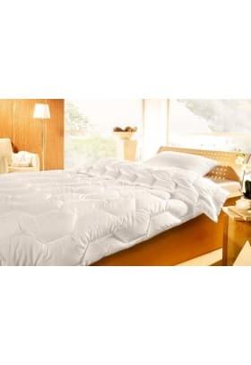 Одеяло Brinkhaus (Германия) Summerdream Cotton хлопок
