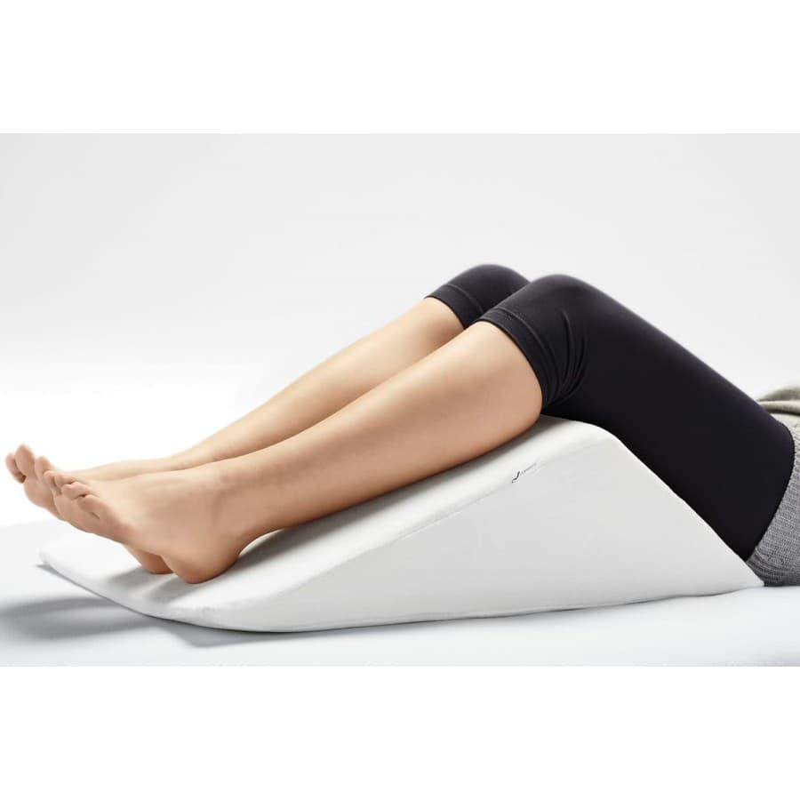 Ортопедическая подушка для вен Brinkhaus