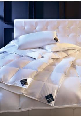 Подушка Brinkhaus  Chalet мягкая