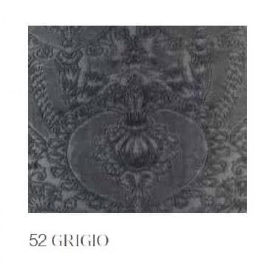 Набор полотенец La Perla LUMIERE серый