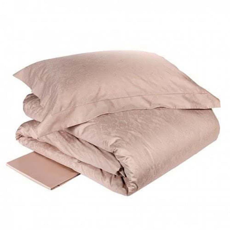 Постельное белье La Perla RACHELE розовое
