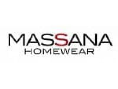 Massana (Испания)
