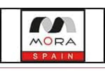 Mora (Испания)