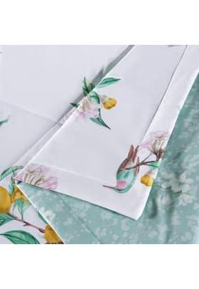 Одеяло тенсель Asabella 1151