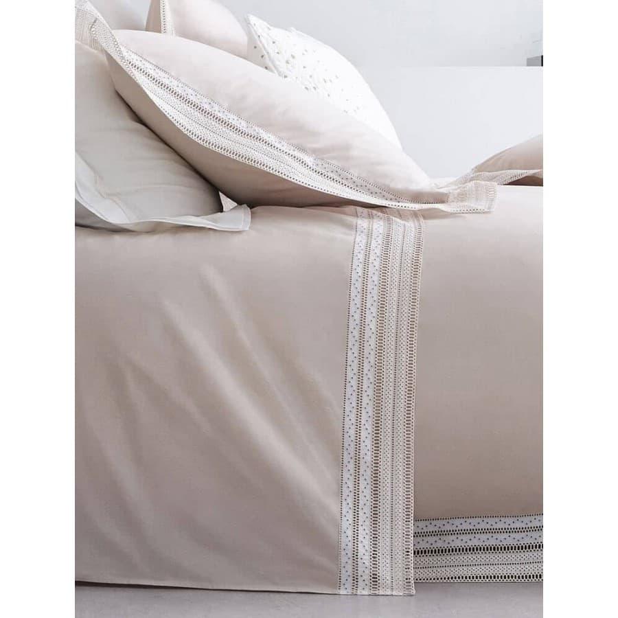 Постельное бельё Nina Ricci (Франция) Prelude