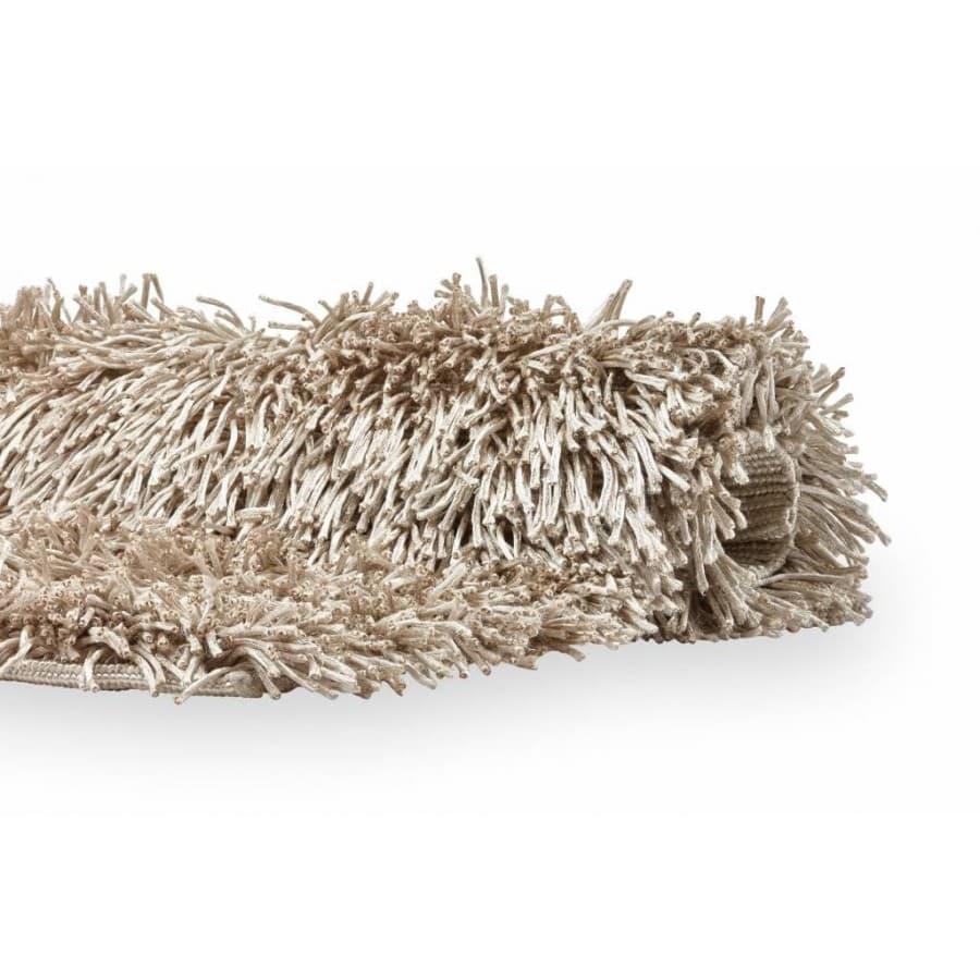 Коврик для ванной Aquanova KEMEN sand