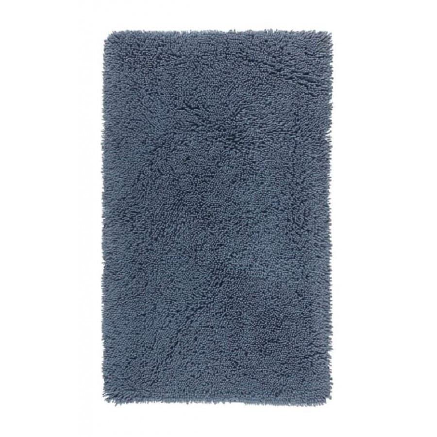 Коврик для ванной Aquanova MEZZO stone blue
