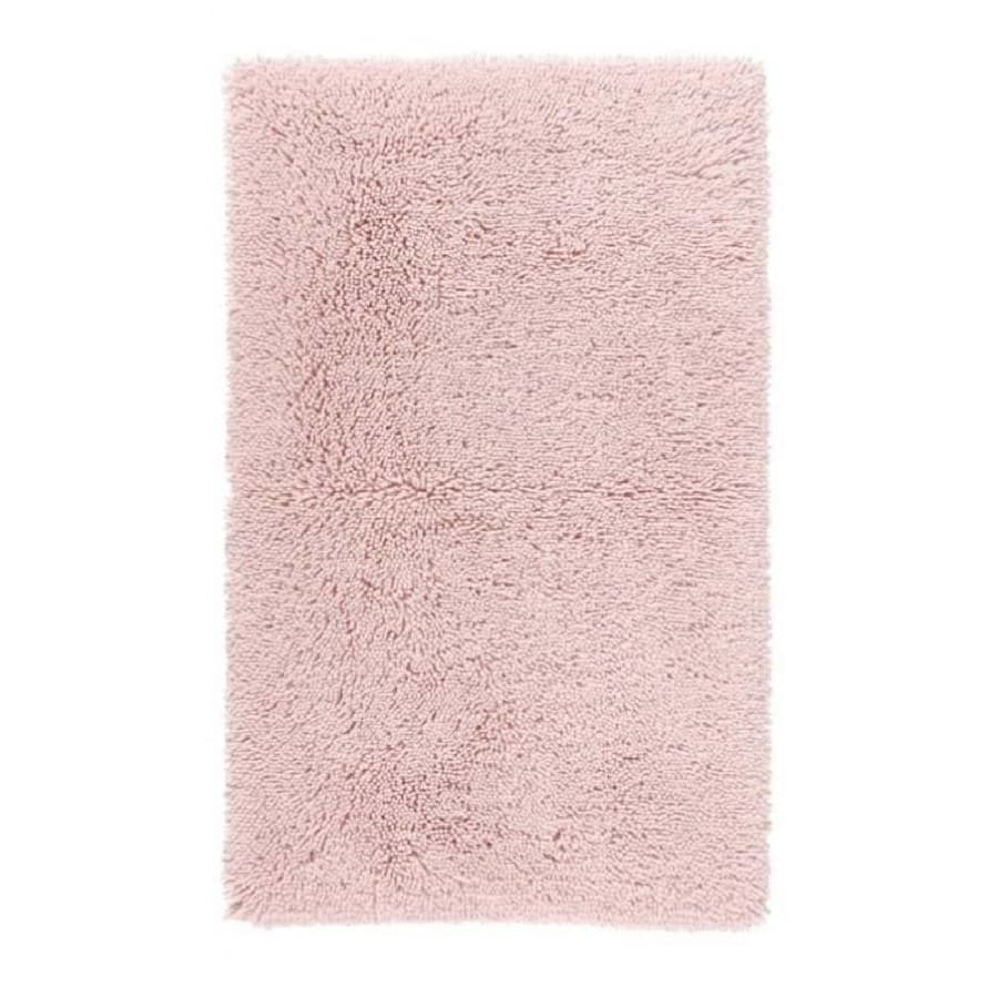 Коврик для ванной Aquanova MEZZO blush