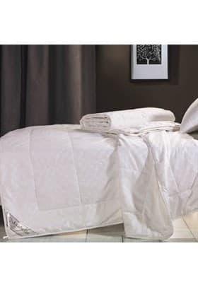 Одеяло тенцель Asabella.