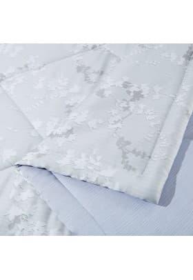 Одеяло тенсель Asabella 1051