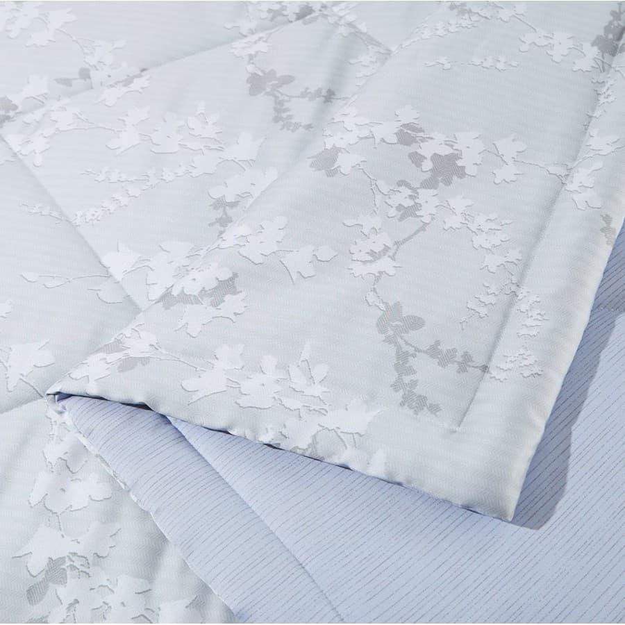 Одеяло тенсель Asabella 1051.