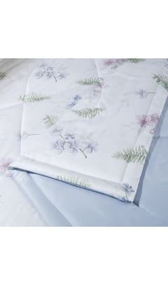 Одеяло тенсель Asabella 1052.