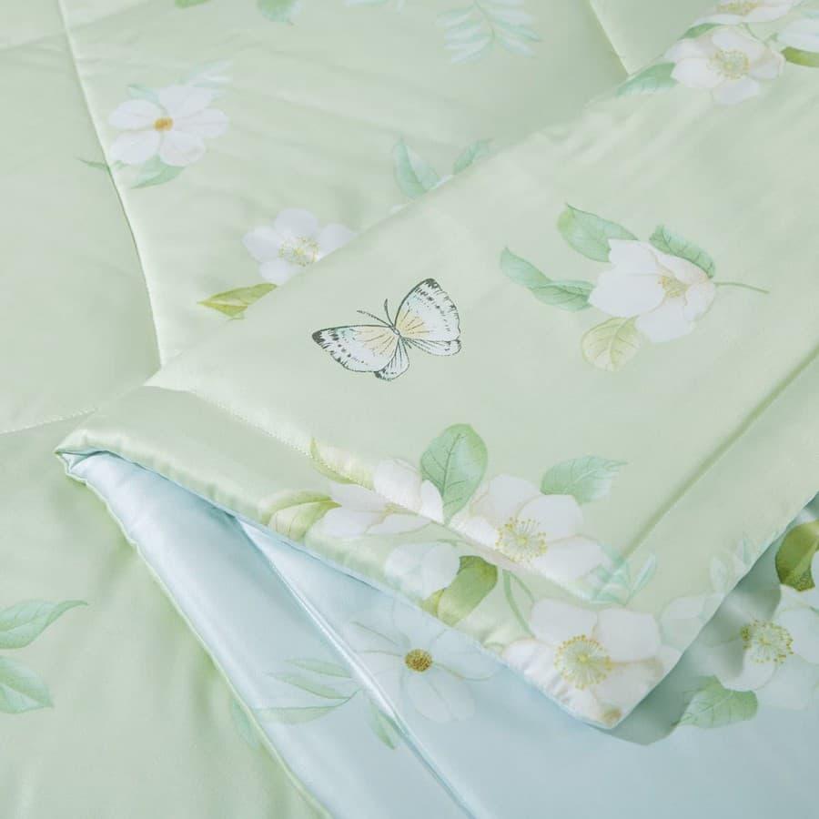 Одеяло тенсель Asabella 1058.