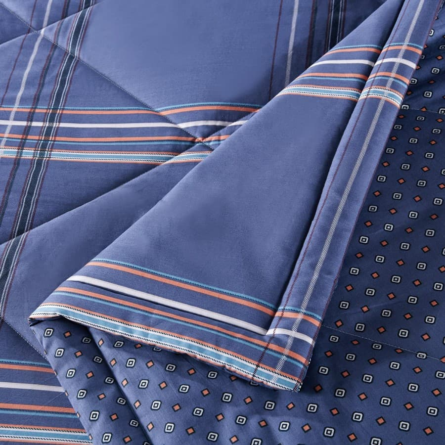 Одеяло тенсель Asabella 1076.