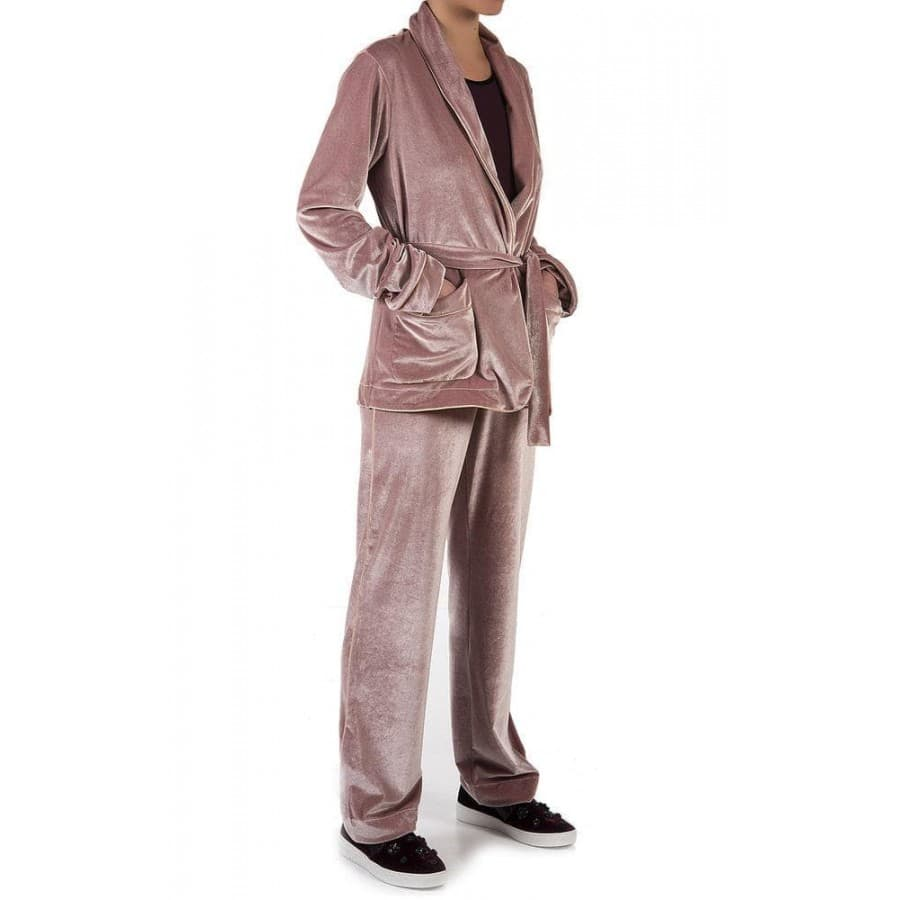 Одежда для дома Blumarine MARY