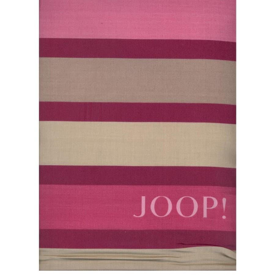 Постельное белье Joop (Германия) 4016