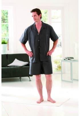 Пижама мужская Bugatti (Германия) Ричард