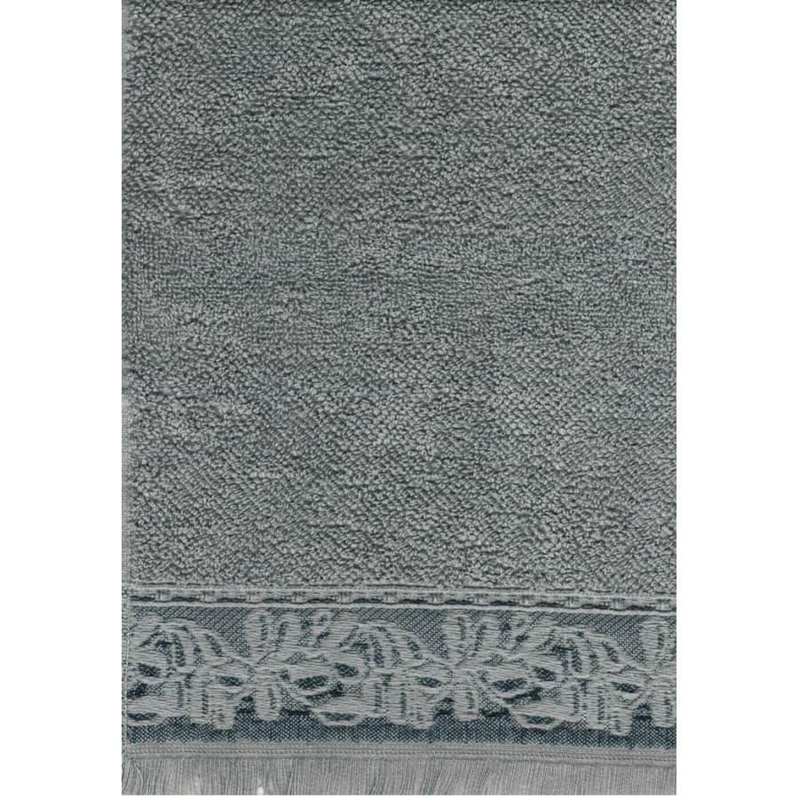 Полотенце - коврик для ванной DEVILLA Португалия Дегрей