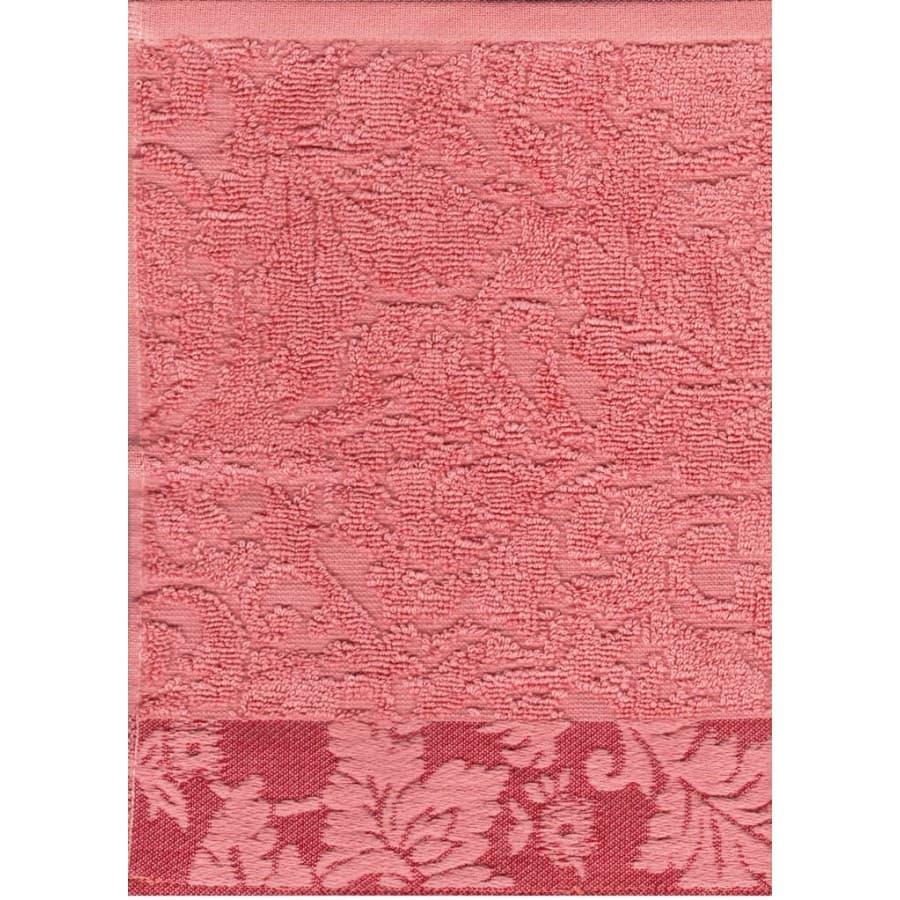 Полотенце - коврик для ванной DEVILLA Португалия Декоралл