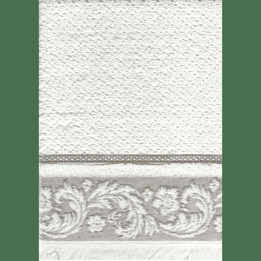 Набор полотенец DEVILLA Португалия Деофайт