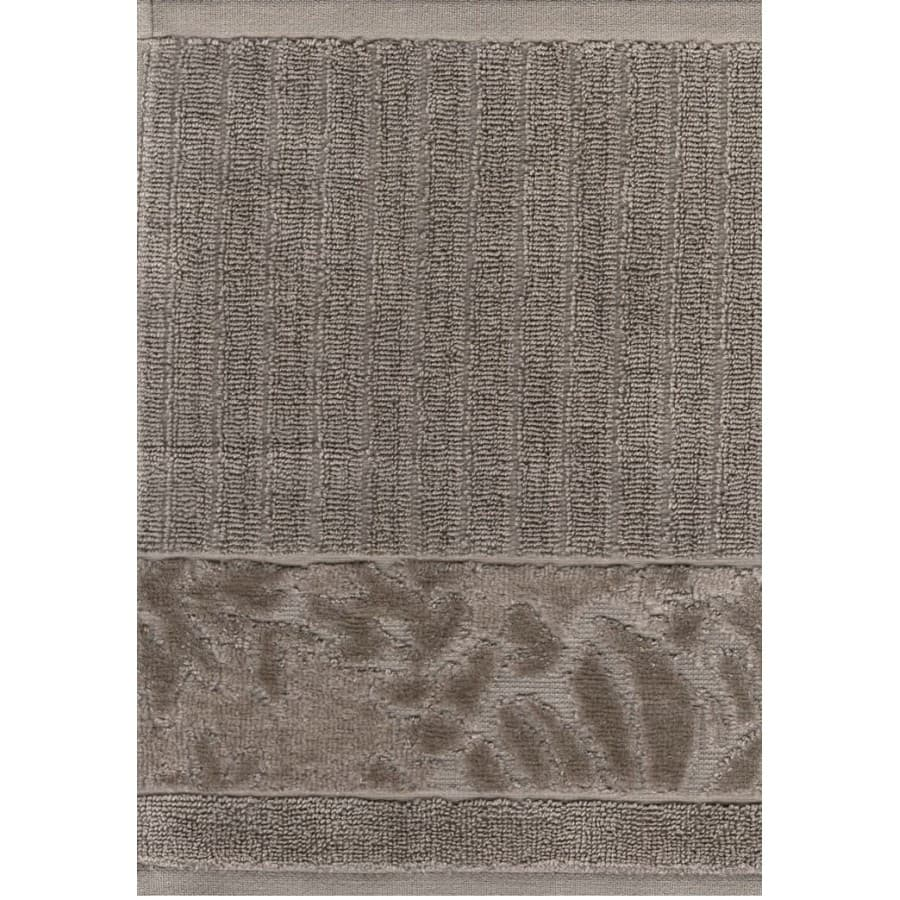 Полотенце - коврик для ванной DEVILLA Португалия Детауп