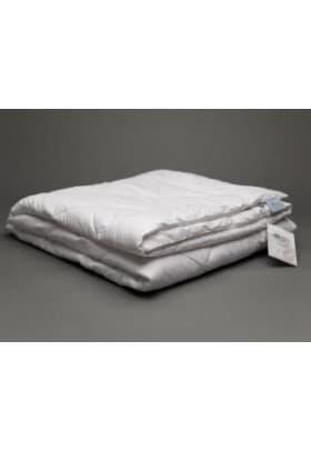 Одеяло Grass Angora Familie Wool всесезонное
