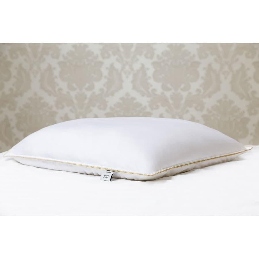 Шелковая подушка Premium LUXE Dream