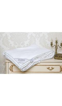 Одеяло шелковое LUXE Dream Premium легкое
