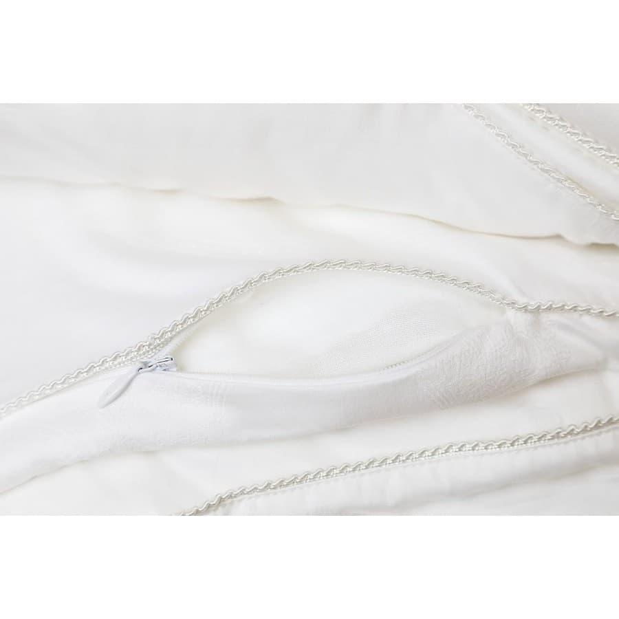 Одеяло шелковое LUXE Dream Premium Royal всесезонное