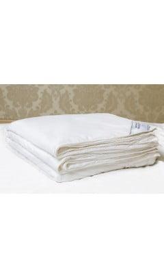 Одеяло шелковое LUXE Dream Premium теплое