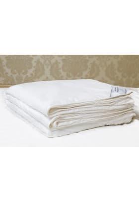 Одеяло шелковое LUXE Dream Premium Grand всесезонное