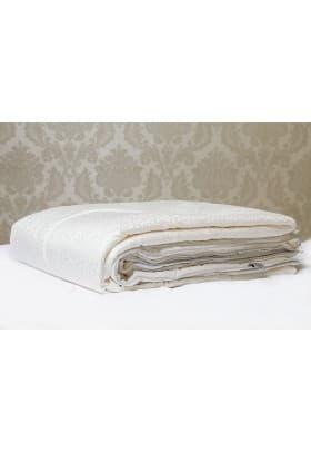 Одеяло шелковое LUXE Dream Luxury всесезонное