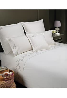 Комплект постельного белья Luxberry Spring