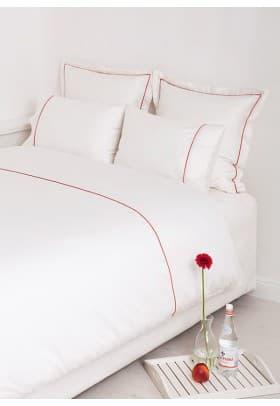 Постельное белье Luxberry Hotel lux