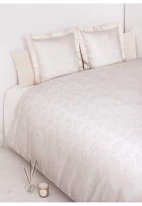 Постельное белье сатин-жаккард Luxberry lux dream