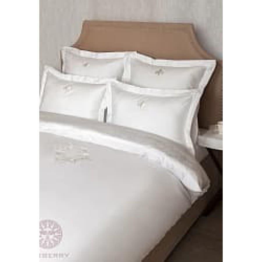 Комплект постельного белья Luxberry Rococo