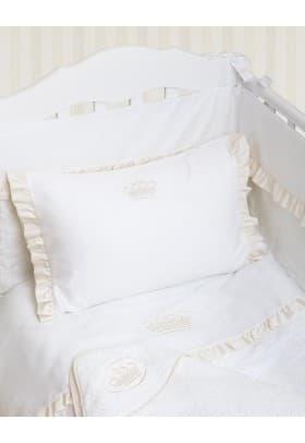 Детское постельное белье Luxberry QUEEN