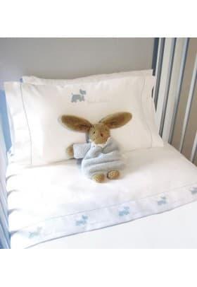 Детское постельное белье Luxberry СОБАЧКИ NEW