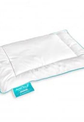Детская подушка шелковая BABY SILK