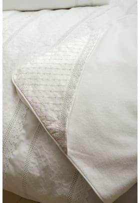 Полотенце с капюшоном для детей Luxberry CAROL
