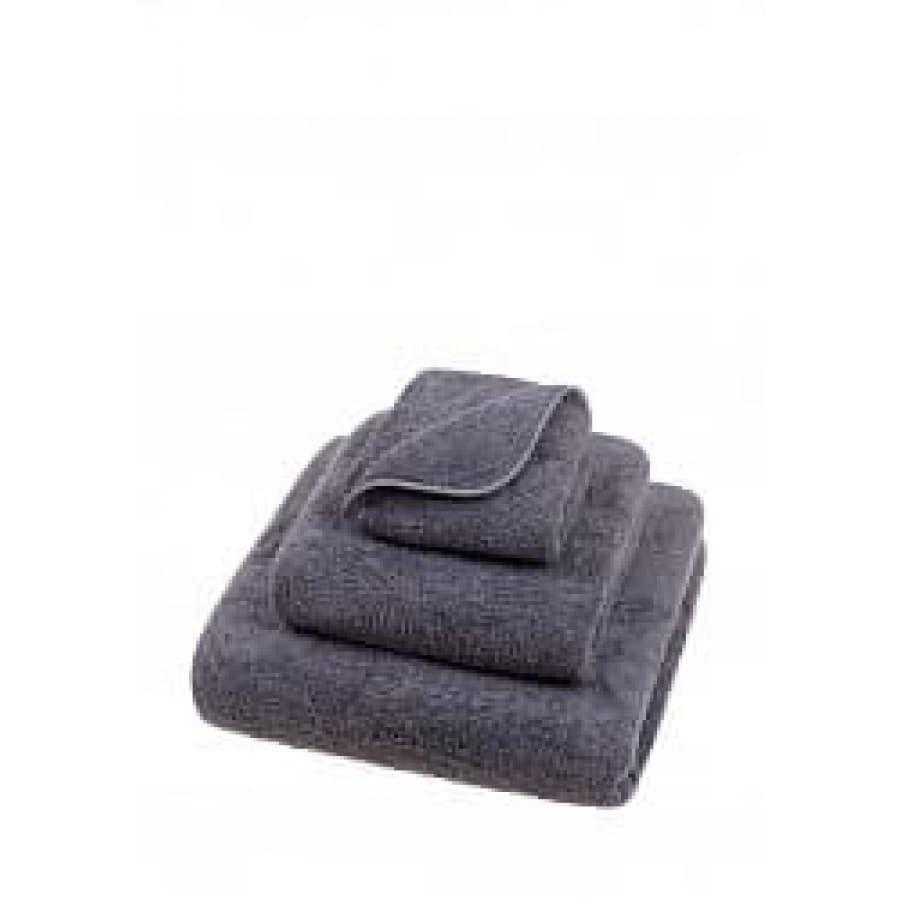 Комплект полотенец Luxberry LUXURY черничный