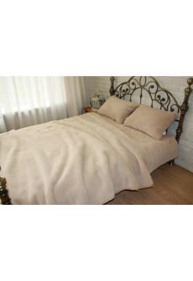 Одеяло меринос Magic Wool Облако
