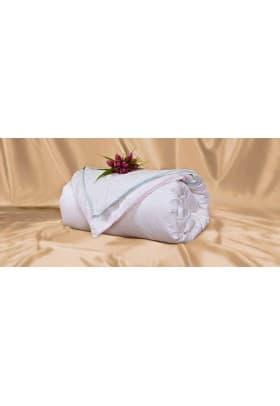 Одеяла On silk (Китай) Adam & Eva.