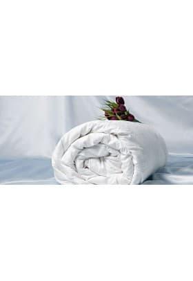 Одеяла On silk (Китай) Comfort Premium зимнее.