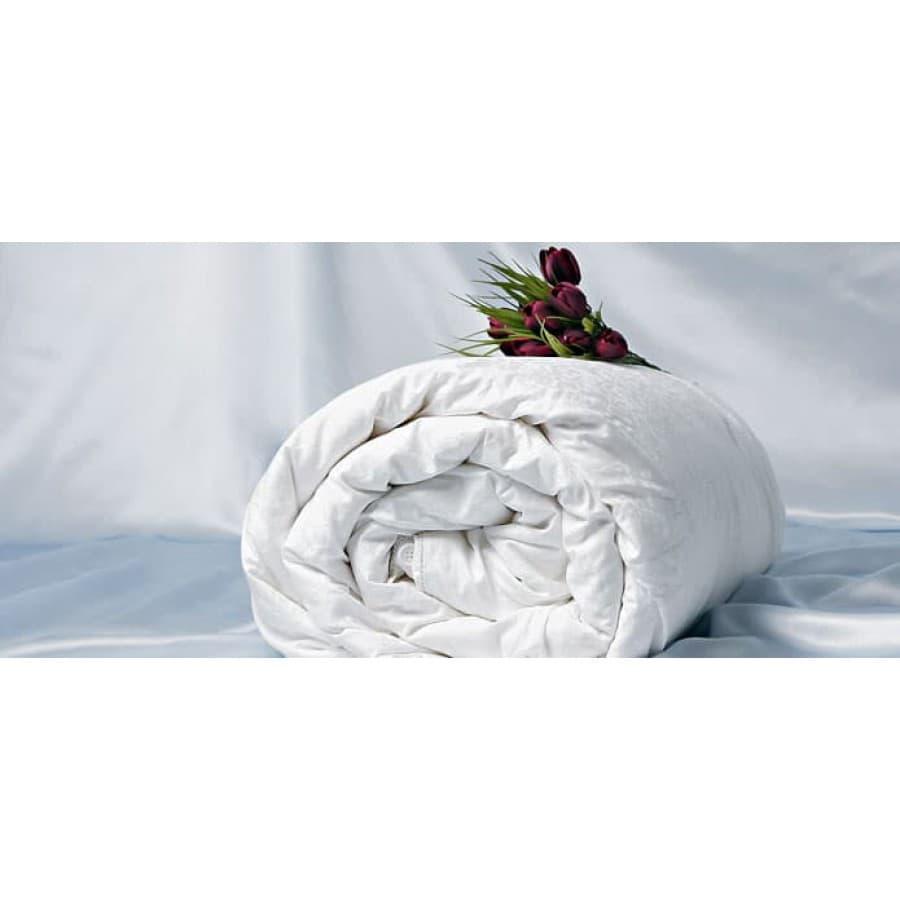 Одеяла On silk (Китай) Comfort Premium всесезонное.