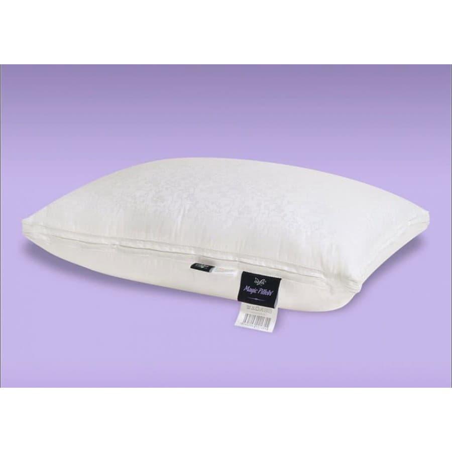 Подушка Onsilk (Китай) Magic Pillow.