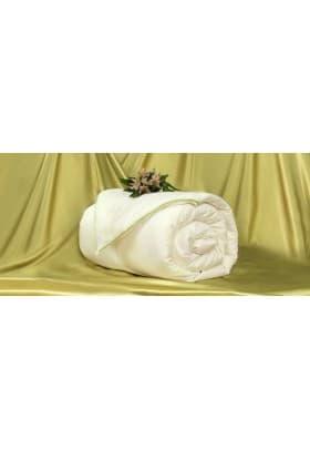 Одеяла On silk (Китай) Classic теплое.