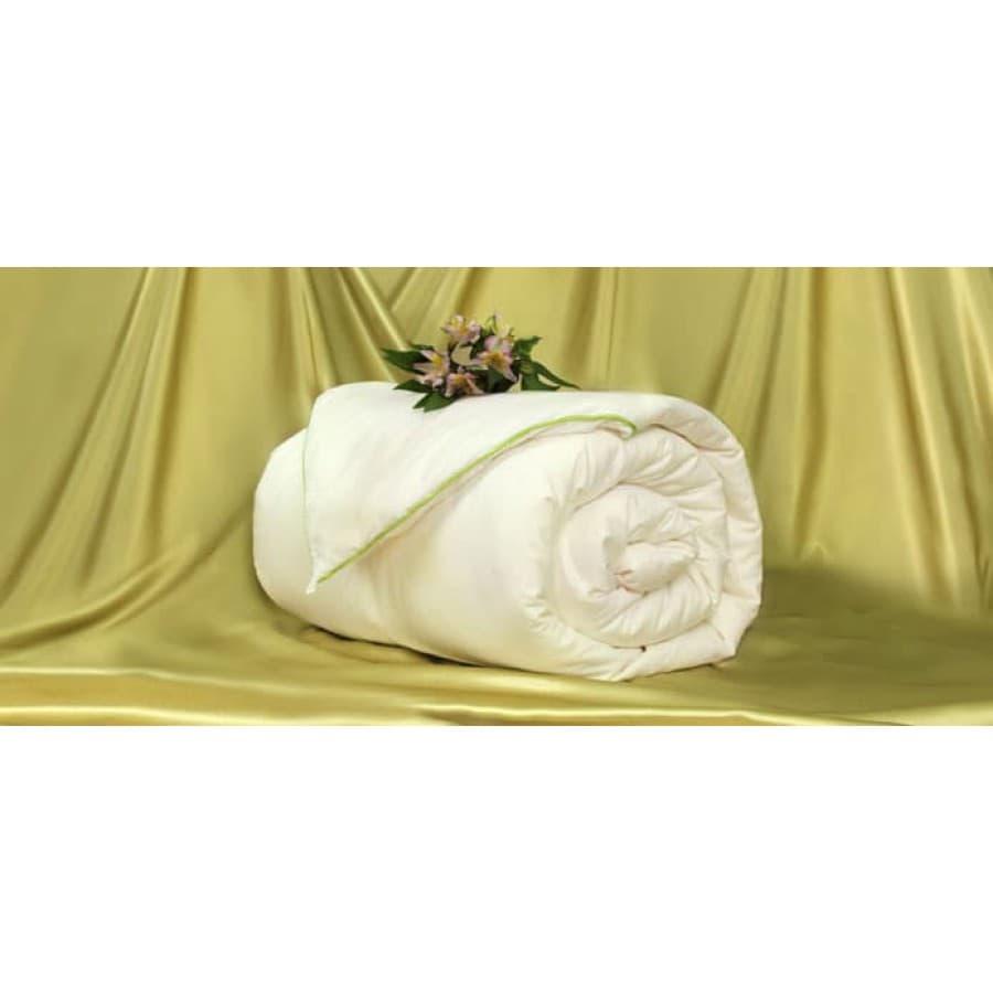 Одеяла On silk (Китай) Classic всесезонное.