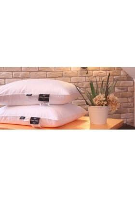 Подушка Onsilk (Китай ) Сomfort Premium.